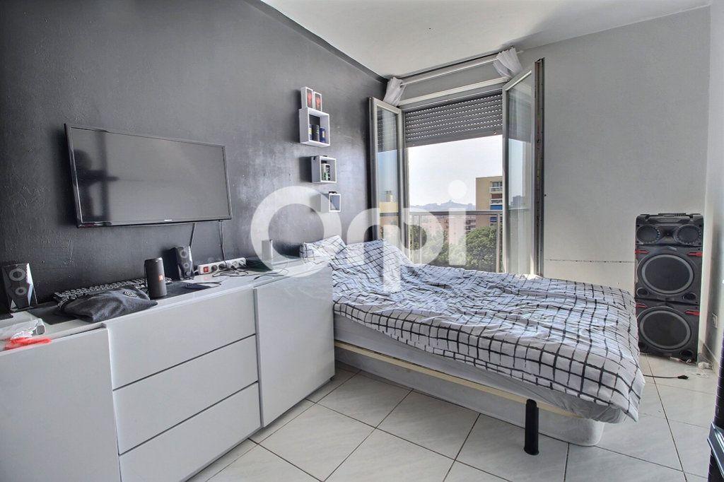 Appartement à vendre 4 69m2 à Marseille 10 vignette-5