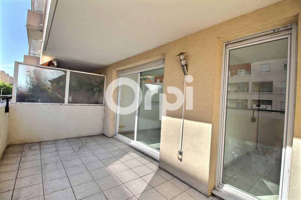 Appartement à vendre 3 59m2 à Marseille 10 vignette-3