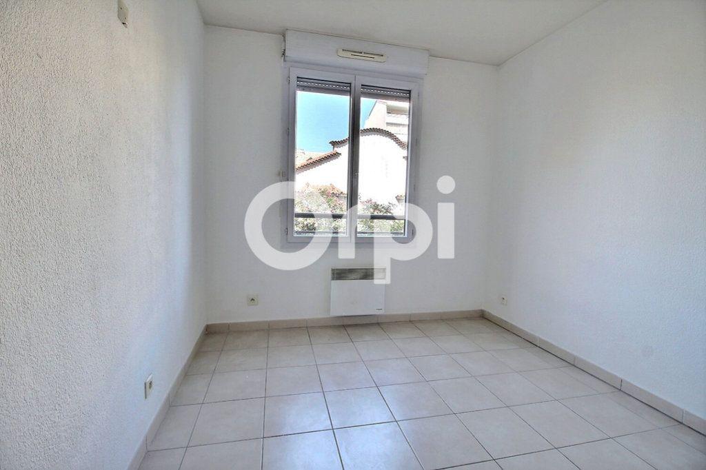 Appartement à vendre 3 59m2 à Marseille 10 vignette-5