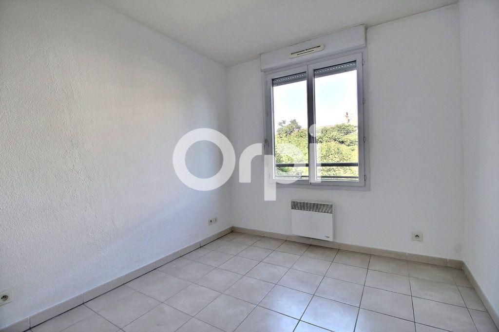 Appartement à vendre 3 59m2 à Marseille 10 vignette-6