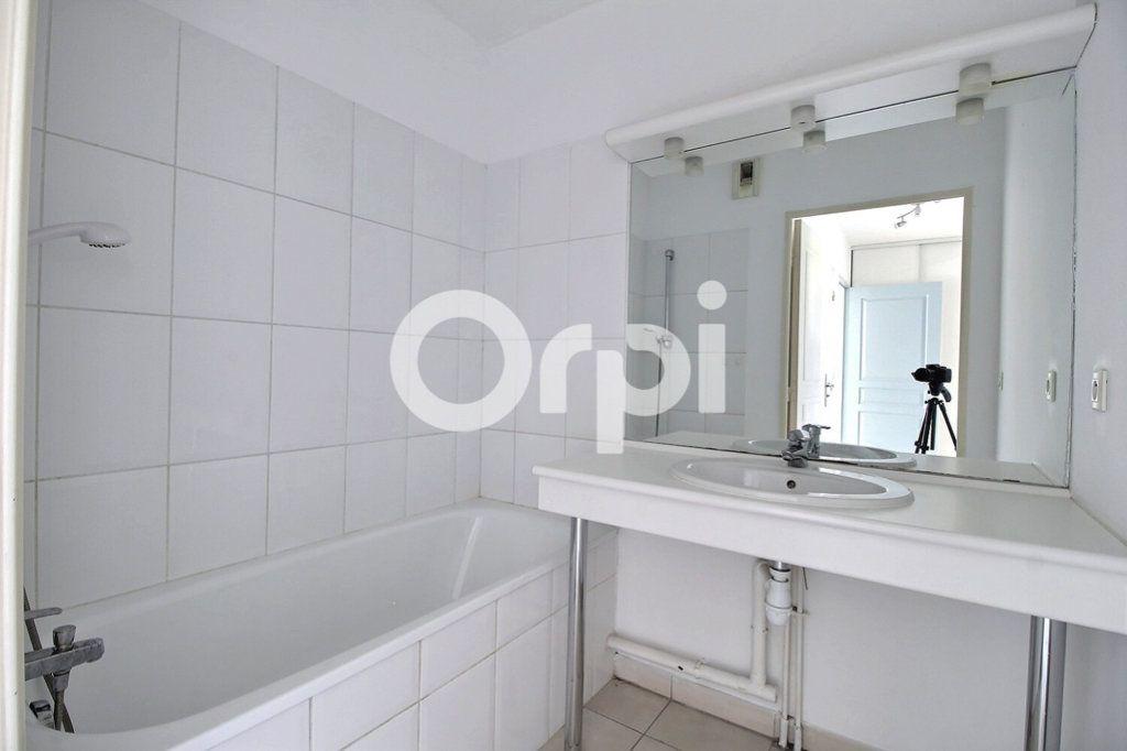 Appartement à vendre 3 59m2 à Marseille 10 vignette-7