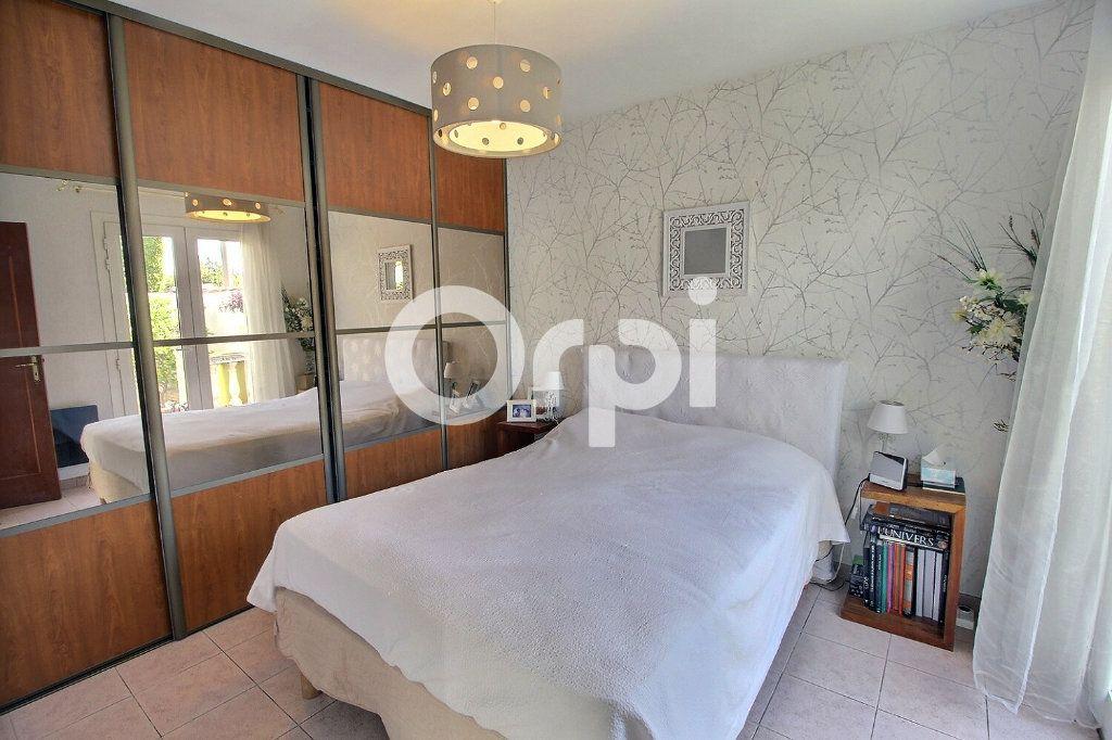 Maison à vendre 4 87m2 à Marseille 10 vignette-6