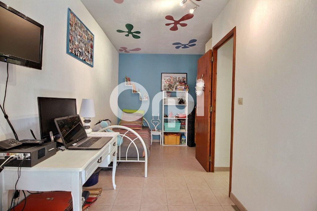 Maison à vendre 4 87m2 à Marseille 10 vignette-8