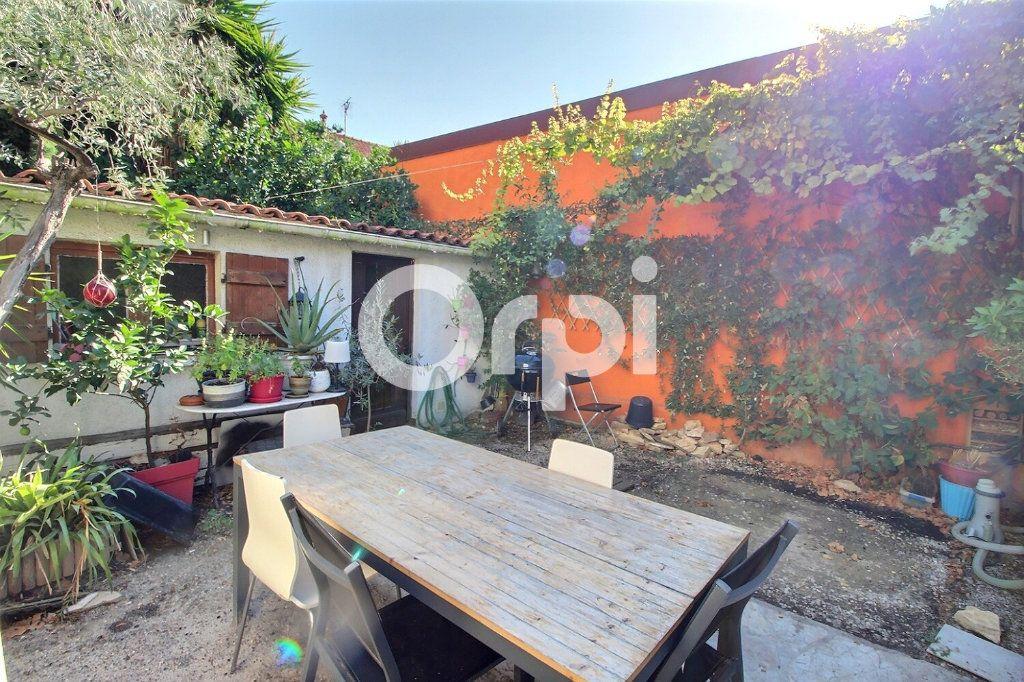 Maison à vendre 3 89m2 à Marseille 10 vignette-2