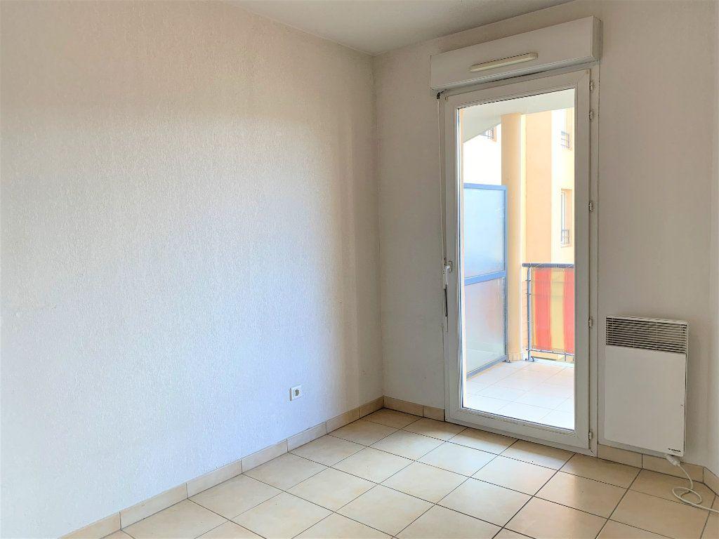 Appartement à vendre 3 73.45m2 à Hyères vignette-7