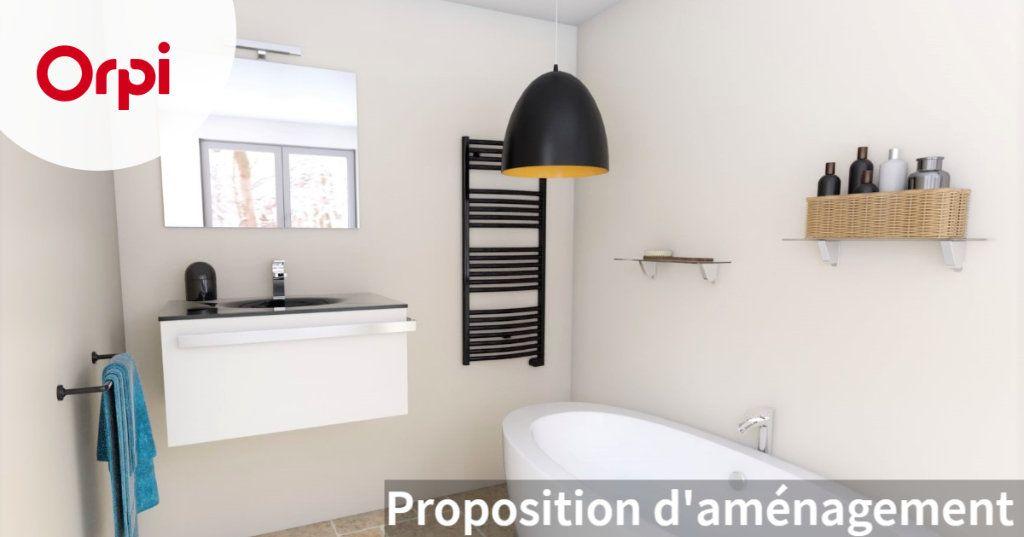 Appartement à vendre 3 80.042m2 à Hyères vignette-6