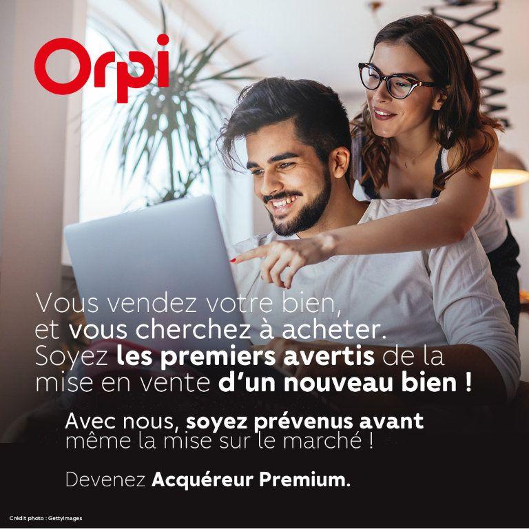 Appartement à vendre 2 28m2 à Hyères vignette-2