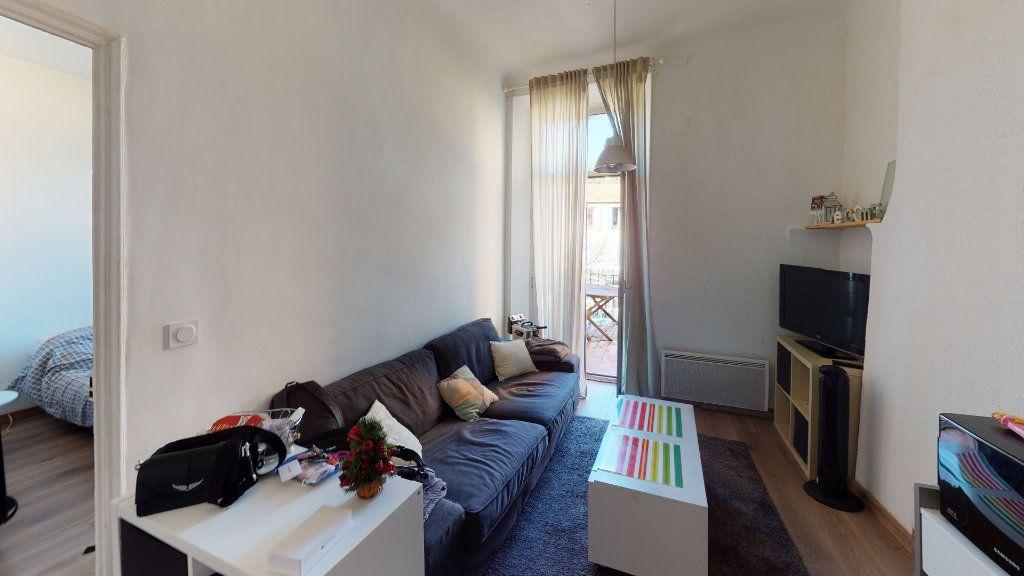 Appartement à vendre 2 28m2 à Hyères vignette-4