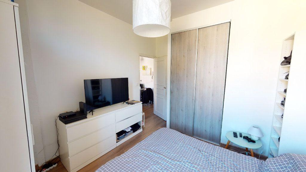 Appartement à vendre 2 28m2 à Hyères vignette-5