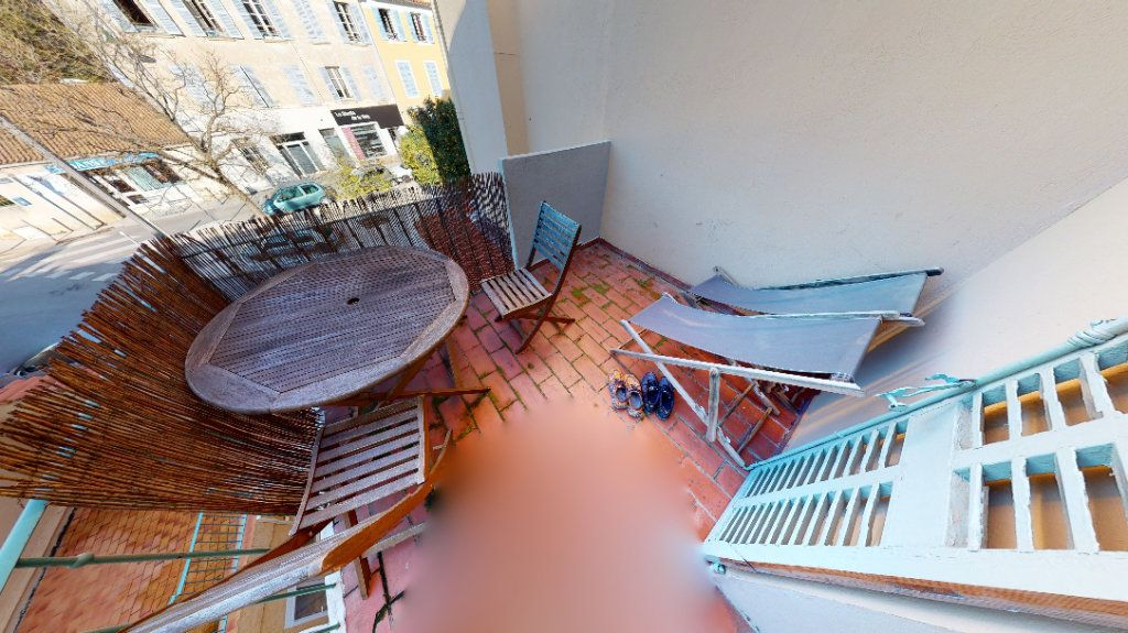Appartement à vendre 2 28m2 à Hyères vignette-9