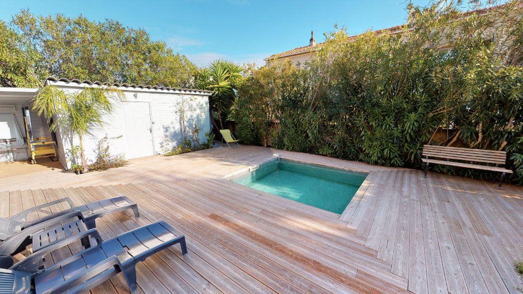 Maison à vendre 7 171.84m2 à Hyères vignette-4