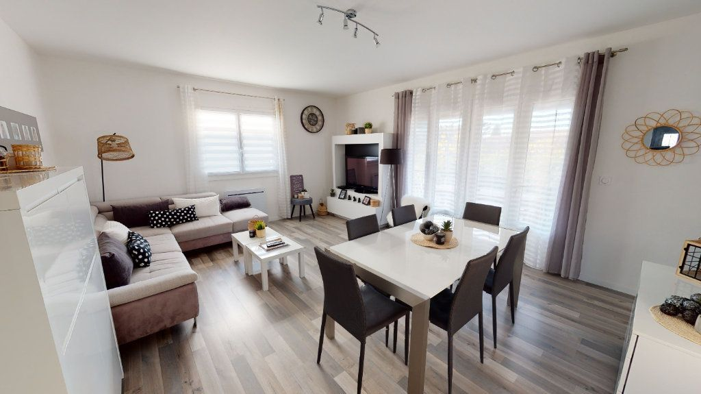 Maison à vendre 7 171.84m2 à Hyères vignette-5