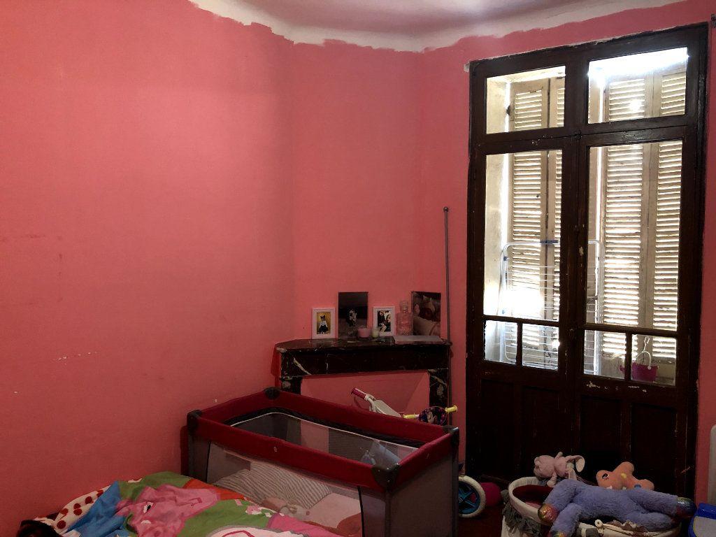 Appartement à vendre 2 41m2 à Toulon vignette-3