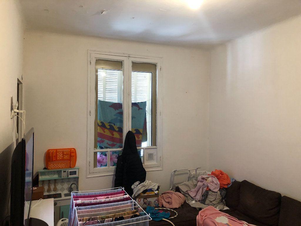 Appartement à vendre 2 41m2 à Toulon vignette-5