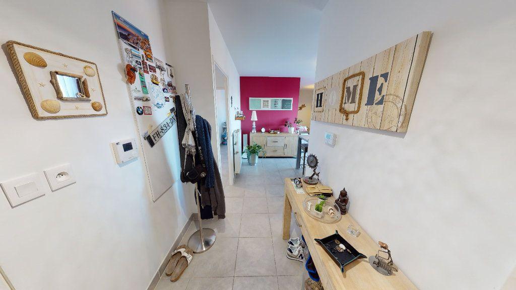 Appartement à vendre 3 62m2 à Hyères vignette-5