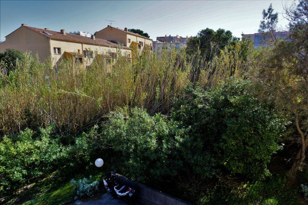 Appartement à vendre 4 45m2 à Hyères vignette-3