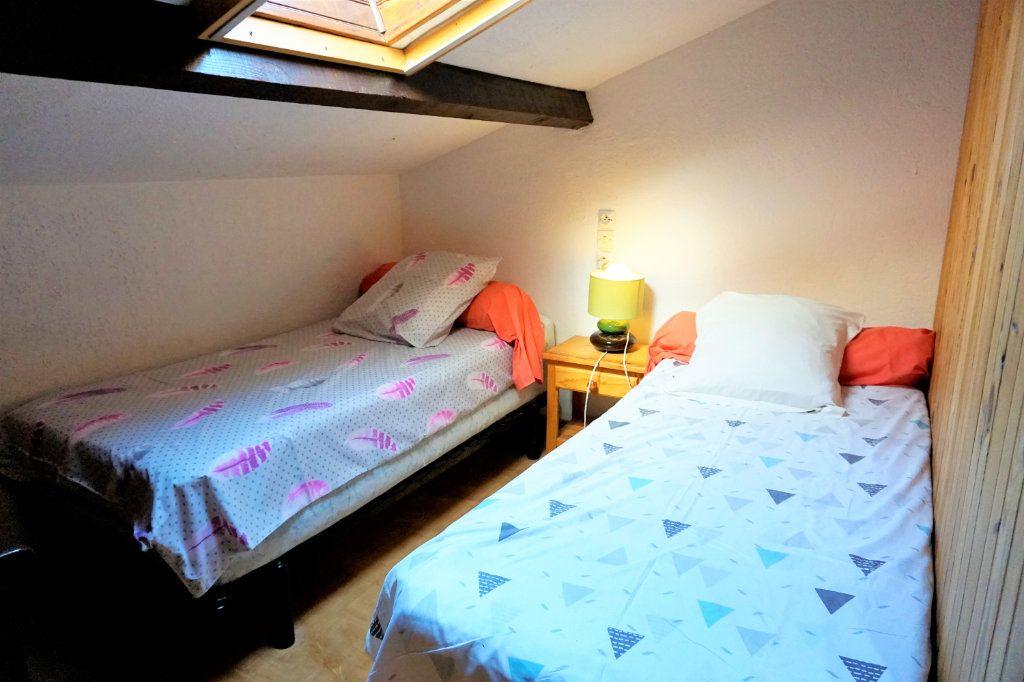 Appartement à vendre 4 45m2 à Hyères vignette-7