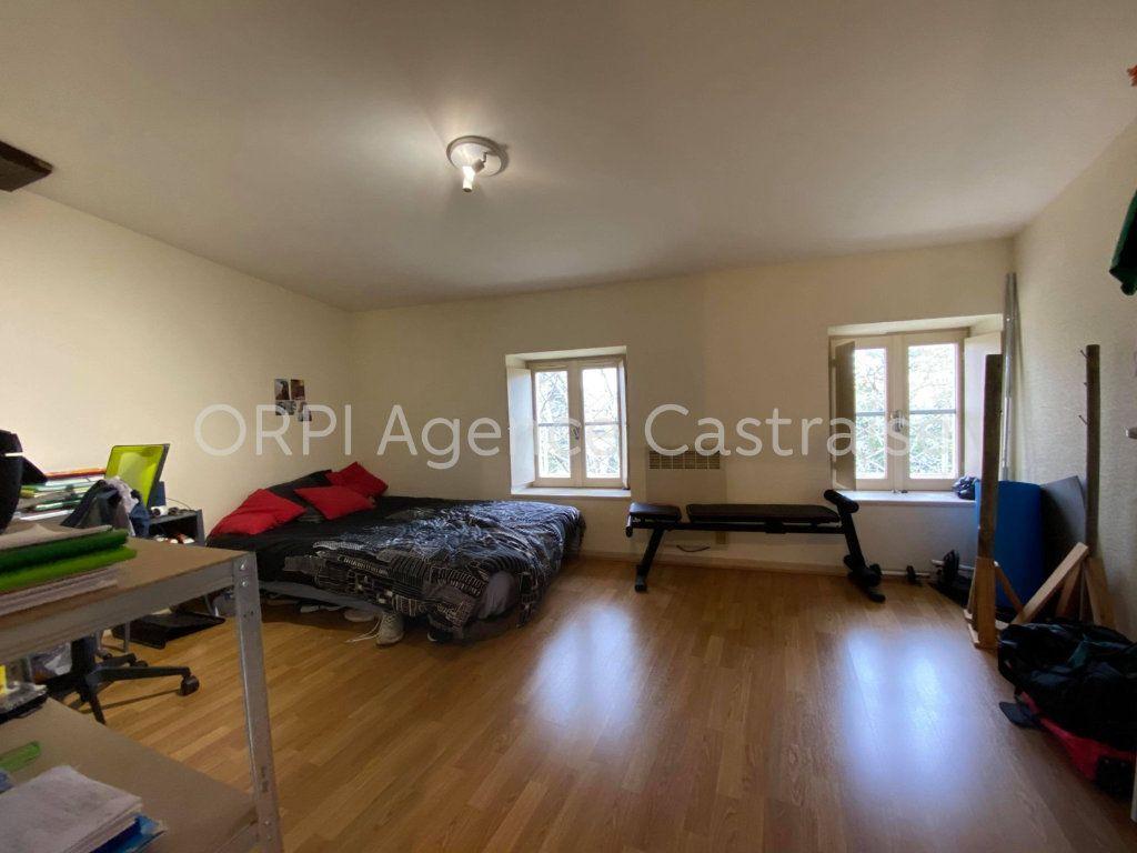 Appartement à louer 2 51m2 à Castres vignette-3