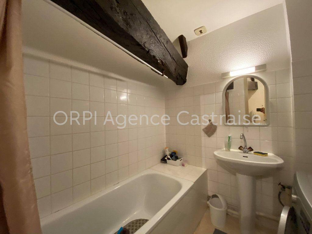 Appartement à louer 2 51m2 à Castres vignette-4