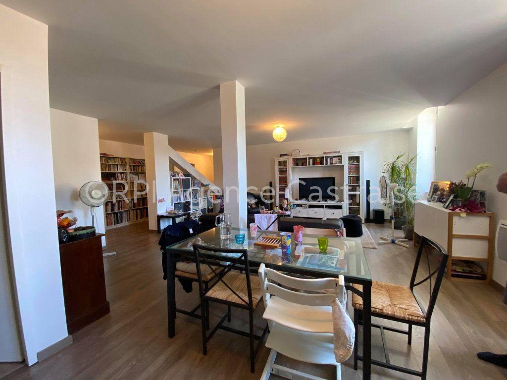 Appartement à louer 4 108.02m2 à Castres vignette-1