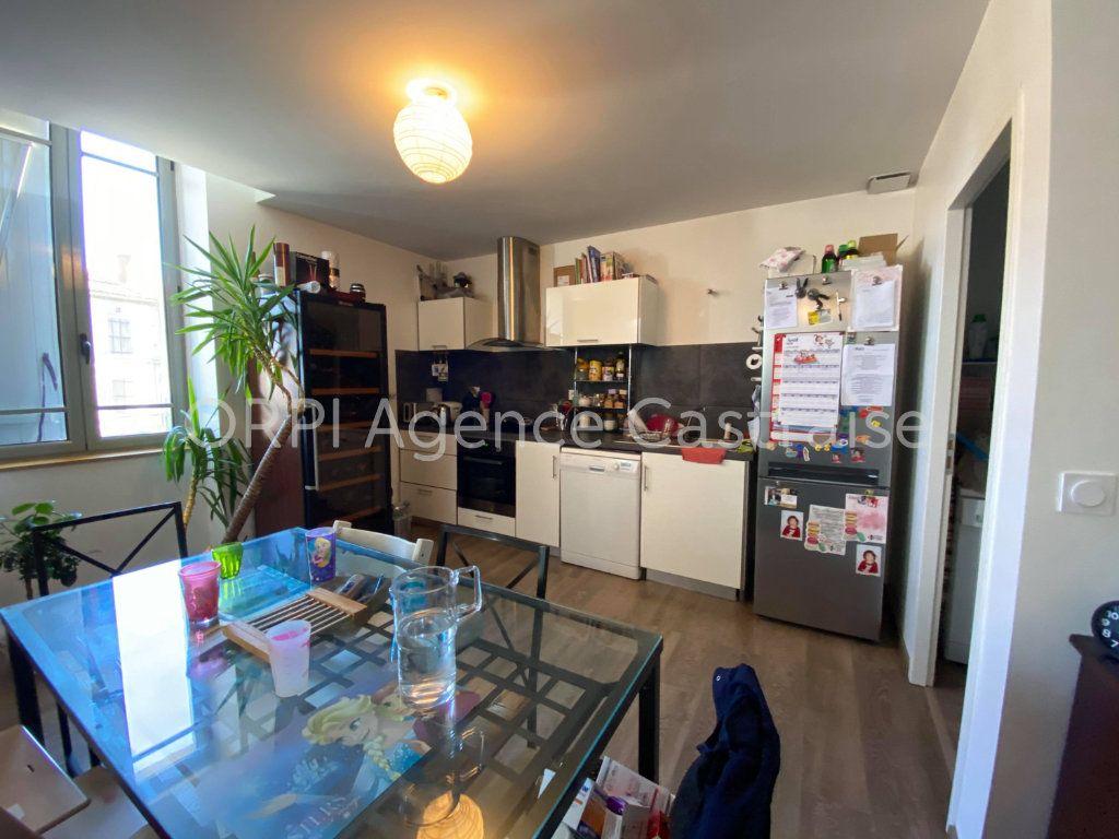Appartement à louer 4 108.02m2 à Castres vignette-2