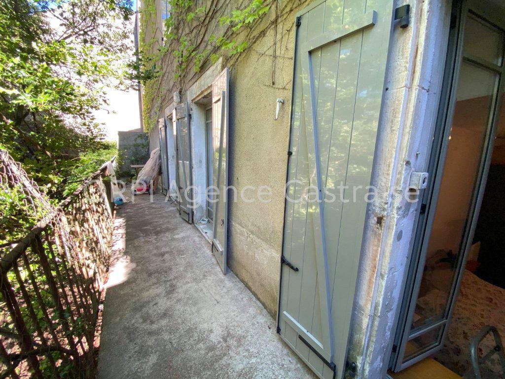 Appartement à louer 4 108.02m2 à Castres vignette-3