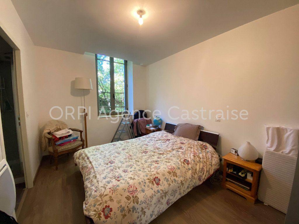 Appartement à louer 4 108.02m2 à Castres vignette-4