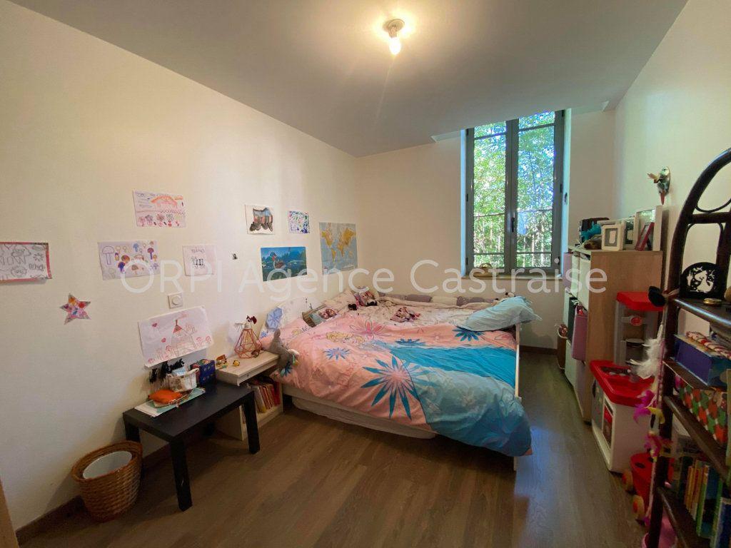 Appartement à louer 4 108.02m2 à Castres vignette-5
