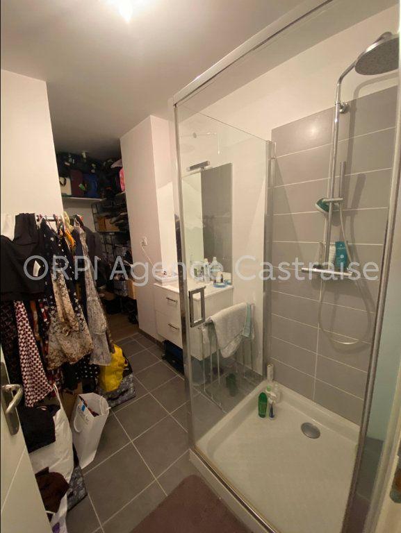 Appartement à louer 4 108.02m2 à Castres vignette-6
