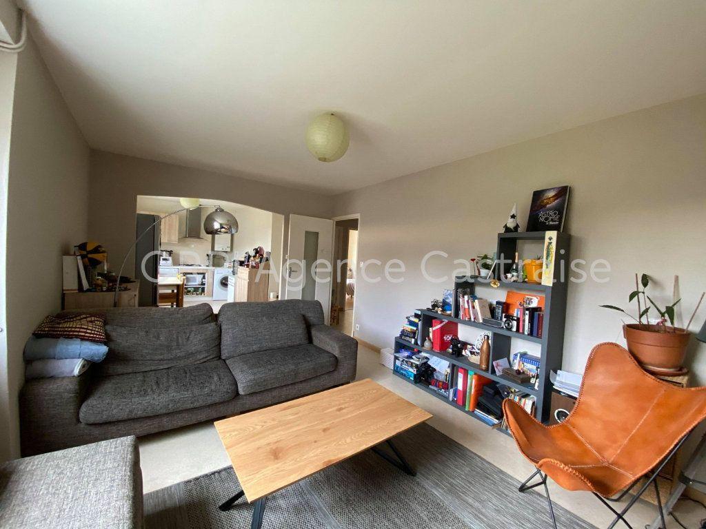 Appartement à louer 3 60m2 à Burlats vignette-6