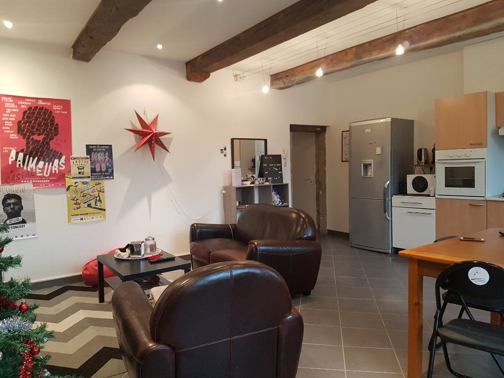 Appartement à louer 4 93m2 à Castres vignette-1