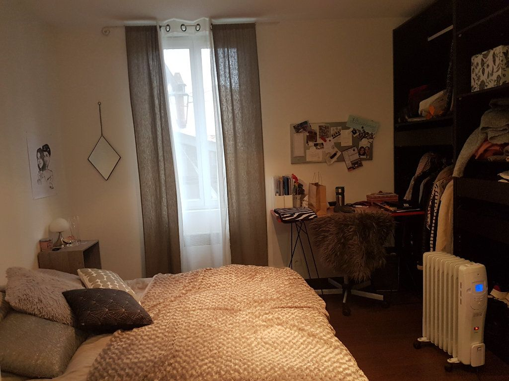 Appartement à louer 4 93m2 à Castres vignette-8