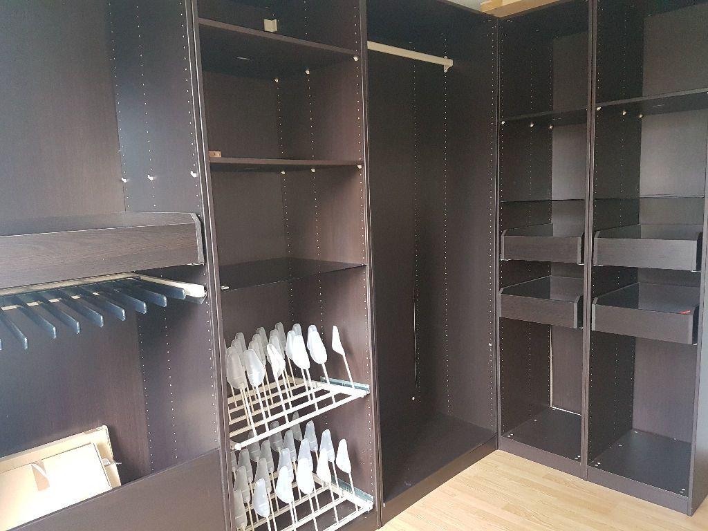 Appartement à louer 4 93m2 à Castres vignette-9
