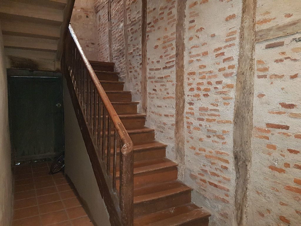 Appartement à louer 4 93m2 à Castres vignette-10