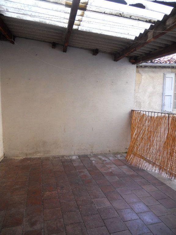 Appartement à louer 3 58.22m2 à Castres vignette-2