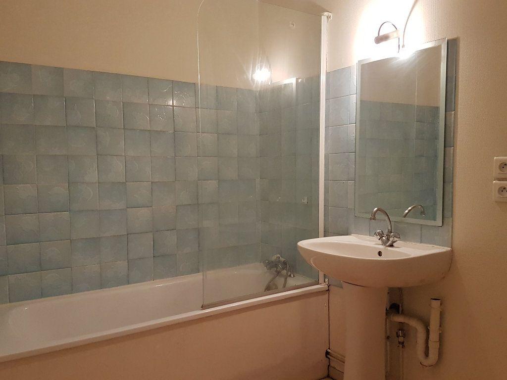 Appartement à louer 3 58.22m2 à Castres vignette-7