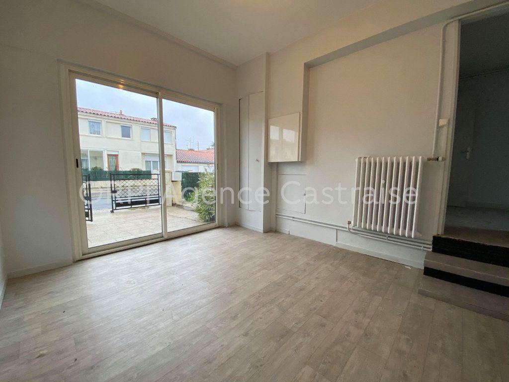 Maison à louer 5 121m2 à Castres vignette-4