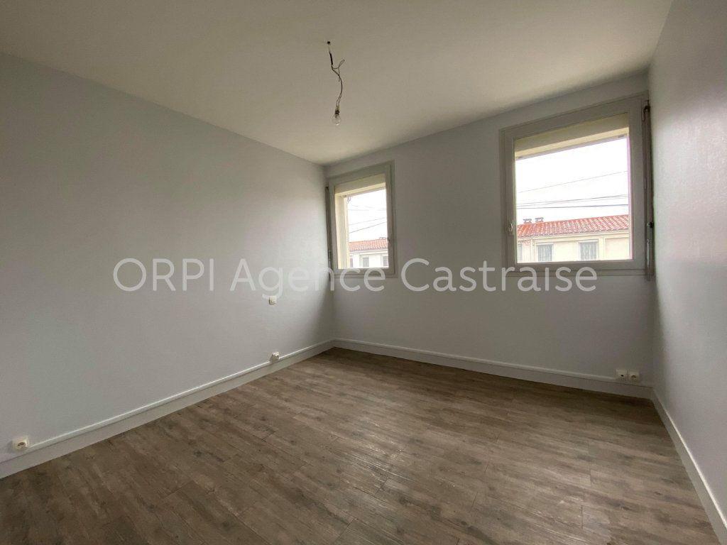 Maison à louer 5 121m2 à Castres vignette-5