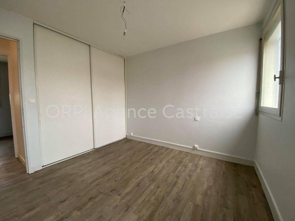 Maison à louer 5 121m2 à Castres vignette-7