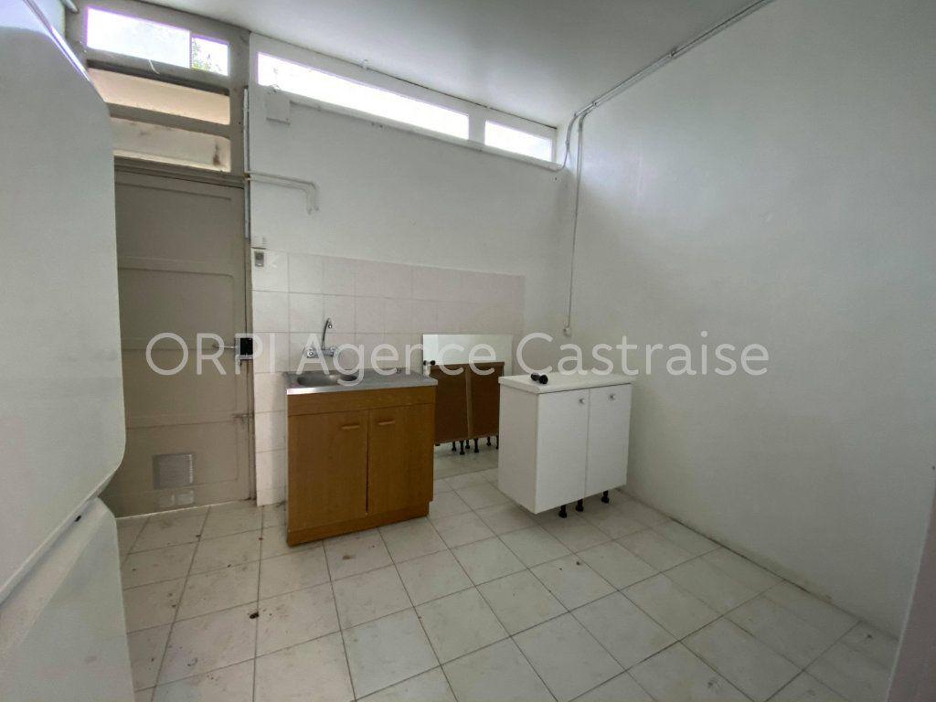 Maison à louer 5 121m2 à Castres vignette-11