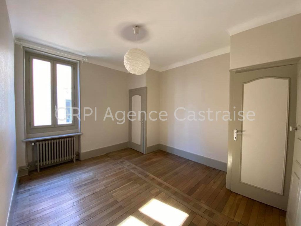 Appartement à louer 3 79m2 à Castres vignette-3