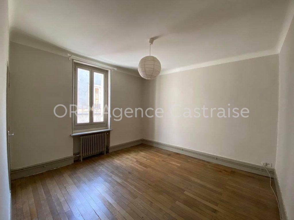 Appartement à louer 3 79m2 à Castres vignette-4