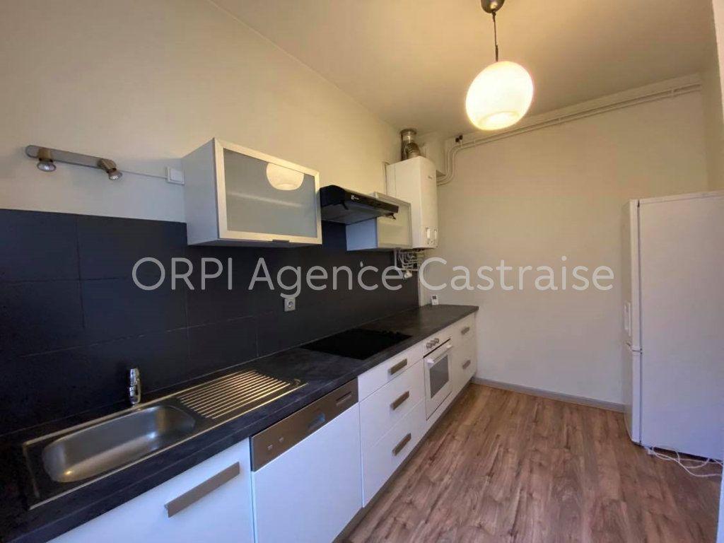 Appartement à louer 3 79m2 à Castres vignette-5