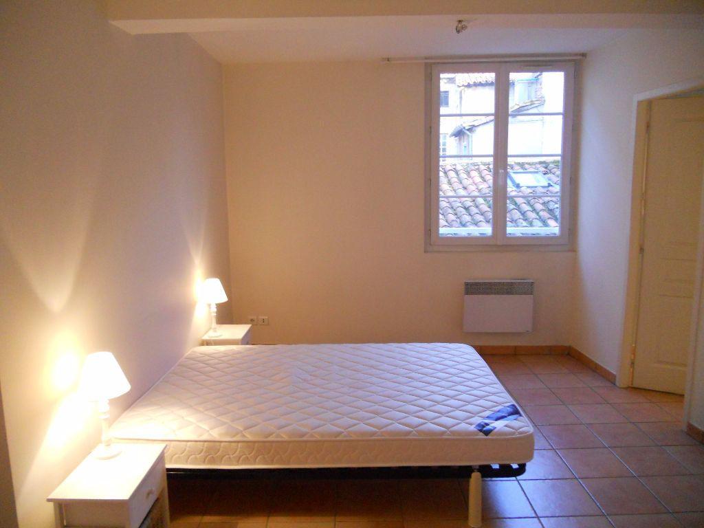 Appartement à louer 2 44.54m2 à Castres vignette-3