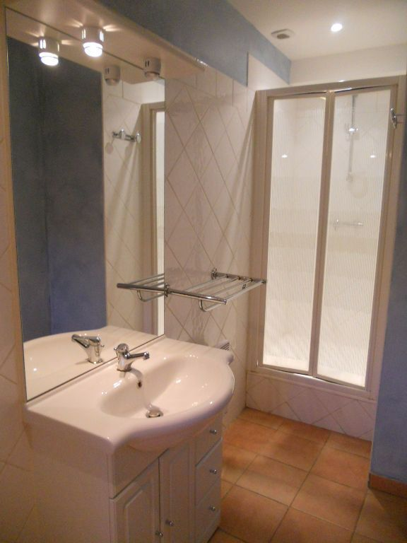 Appartement à louer 2 44.54m2 à Castres vignette-4