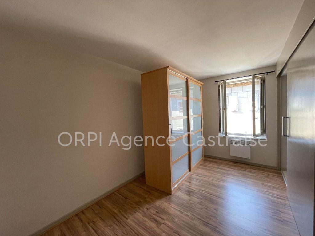Appartement à louer 3 66m2 à Castres vignette-3
