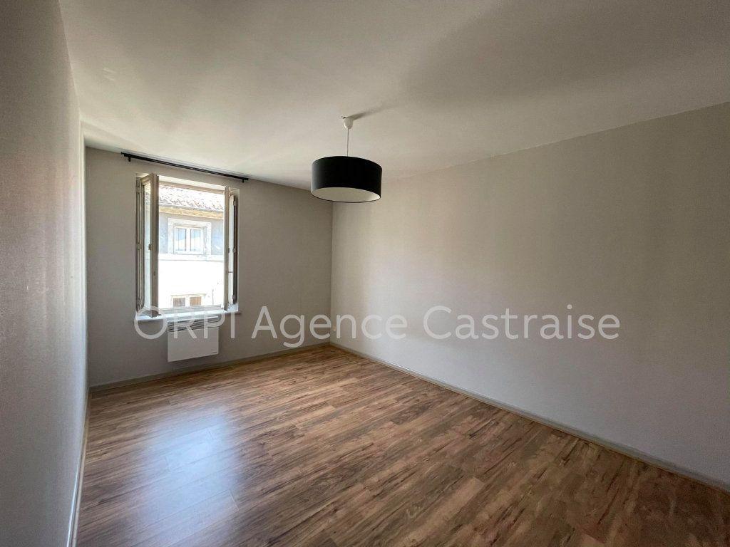 Appartement à louer 3 66m2 à Castres vignette-4