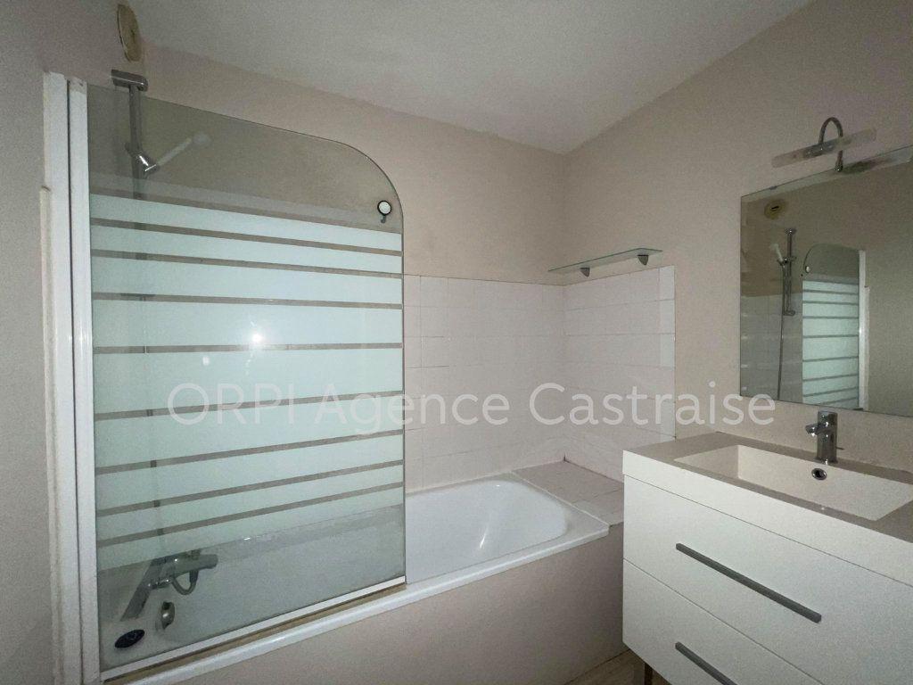 Appartement à louer 3 66m2 à Castres vignette-5