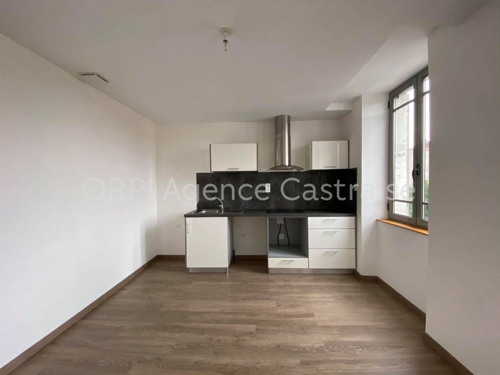 Appartement à louer 3 63m2 à Castres vignette-3