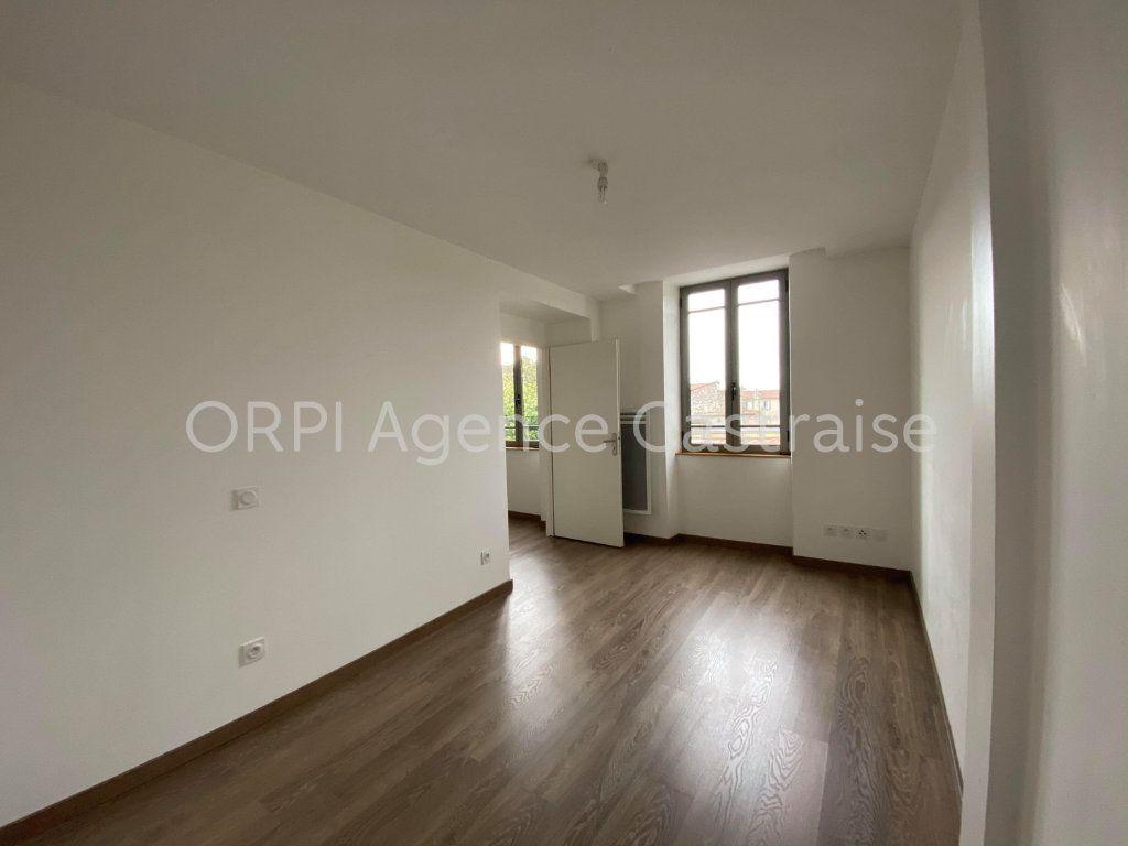 Appartement à louer 3 63m2 à Castres vignette-5